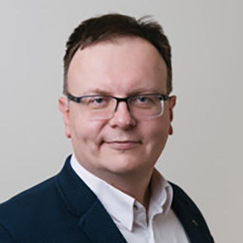 Piotr Kaczmarek-Kurczak