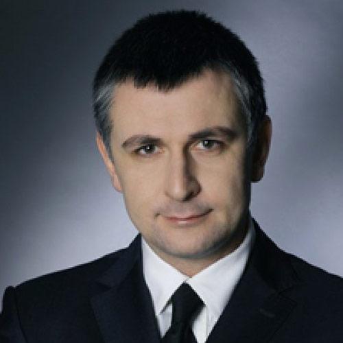 Jan Kordasiewicz