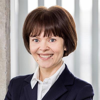 Katarzyna Jaśniewicz