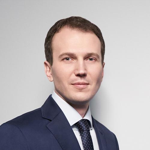 Pavel Arno