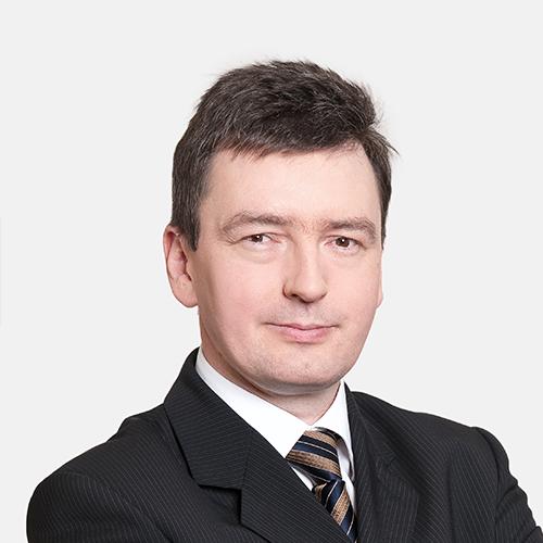 Janusz Bossak