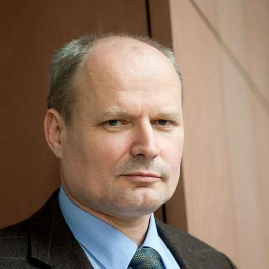 Stefan Cieśla
