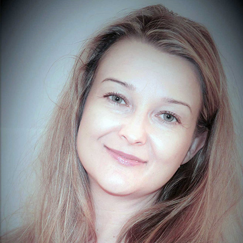 Monika Pietruszyńska