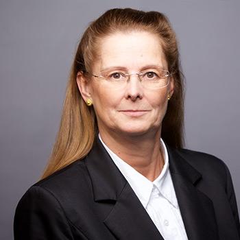 Elke Schonemann