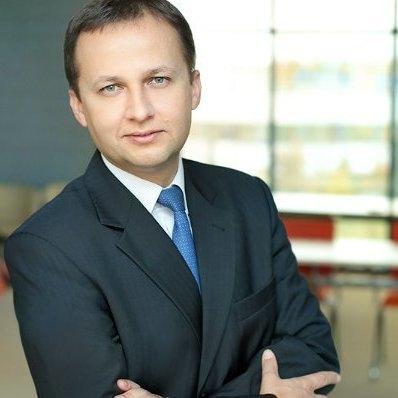 Andrzej Molski