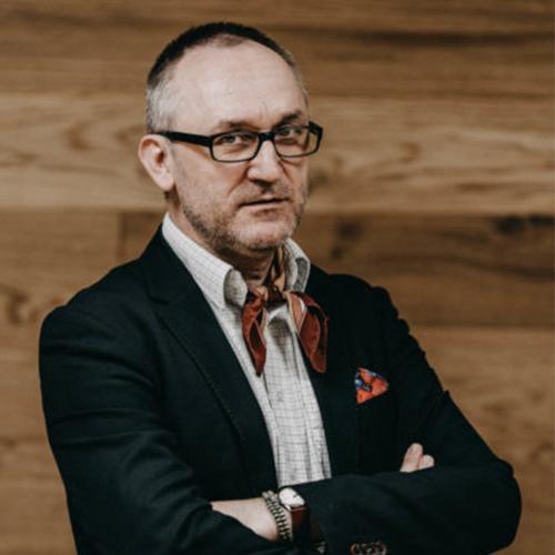 Jarosław Żeliński