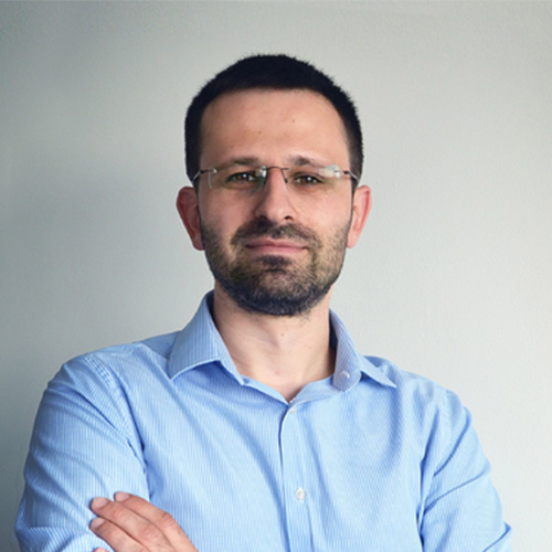 Andrzej Mioduski