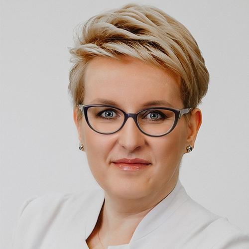 Aneta Bolka